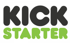 kickstarter]