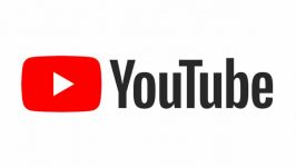 youtube lgo